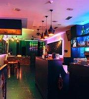 Dtox Bar
