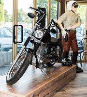 La Cabana Biker Bar