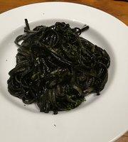 Cucina Di Sartini