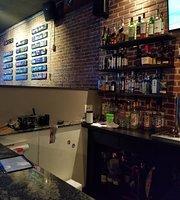 Dive Bar & Grille