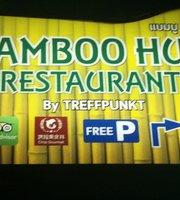 Bamboo Hut Restaurant by Treffpunkt