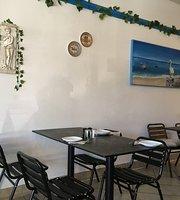 Kafe Meze Graceville