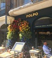 POLPO Brighton