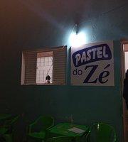 Pastel Do Ze