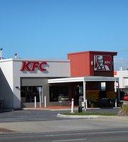KFC Morley WA