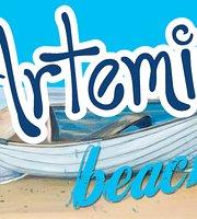 Artemis Beach