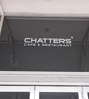 Chatters Cafe & Restaurant