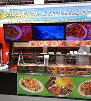 Bula Taste of the Pacific