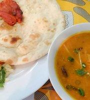 Mahalaya Indian Restaurant