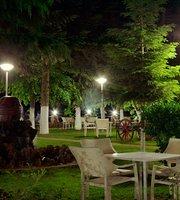 Restorant Taverna Cami