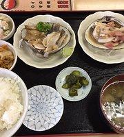 Kuishinbo Hakodate