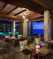 Soi14 Restaurant