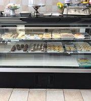 Voila Gluten-Free Bakeree