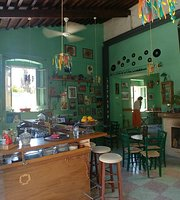 Kafeneo 11