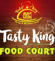 Tasty King Food Court