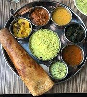 Indian Temptation