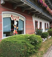 Bäckerei Café Ritter