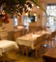 Rendezvous Brasserie