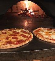 Giotto Ristorante Pizzeria