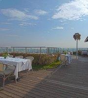 Sky & Restaurant 360