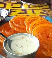 Oye Amritsar