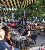 Cafe Steijn