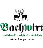 Gasthof Bachwirt