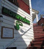 Mokuyosha