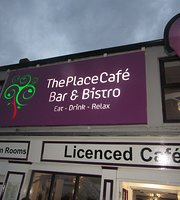 The Place Cafe Bar & Bistro