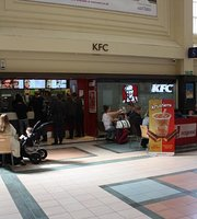 KFC - Leeds Station