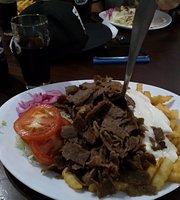 Siguldas Kebabs
