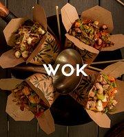 Umami Wok