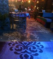 Singhs cafe