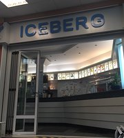 Gelateria Iceberg