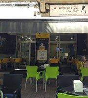 La Andaluza Pontevedra