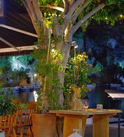 Ntakos Restaurant