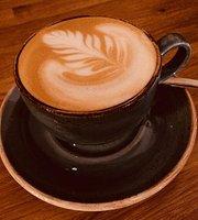 Babyccino Coffee