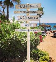 La Milla Marbella