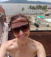 Hotel Guaraquessaba