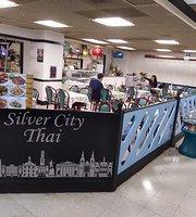 Silver City Thai