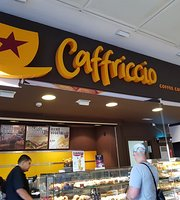 Caffriccio