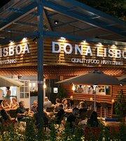 Dona Lisboa