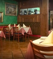 Bollini's Familierestaurant