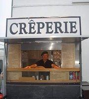 Beara Creperie