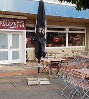 Ristorante Pizzeria Piazzetta