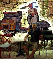 Leman Kultur Alacatı