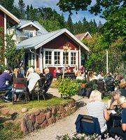Ulvobyn Cafe &  Bistro