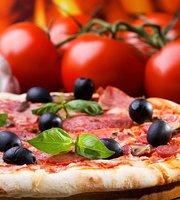 L'Emile Pizza