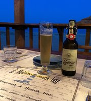 il Moletto Beach Bar