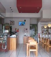 Cafeteria Ella